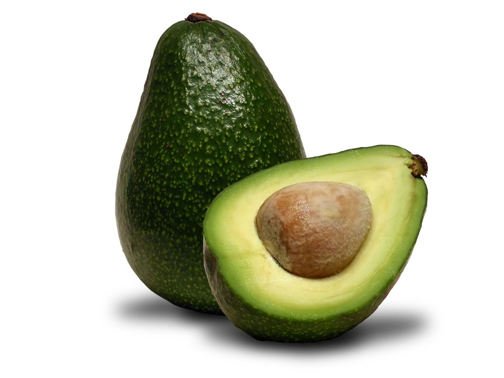 aguacate 1