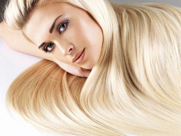 cabello 4