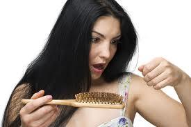 cabello2