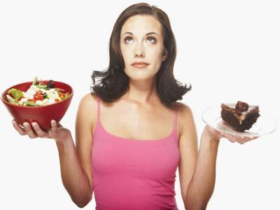 calorias 1