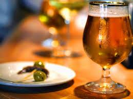 cervez1