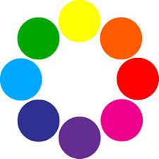 colore5
