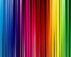 colores4