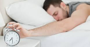 dormir3