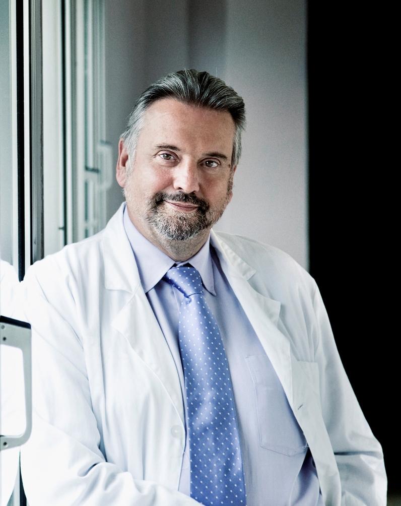 dr lluc