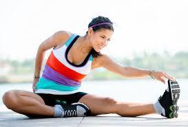 ejercicio2