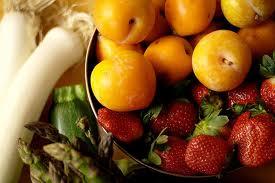 frut1