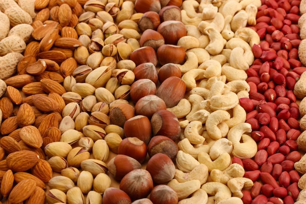 frutos secos 1