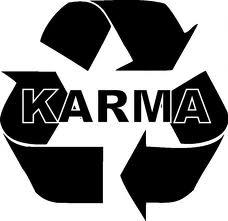 karma24