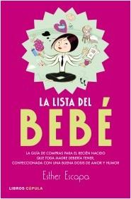 la-lista-del-bebe_9788448007942