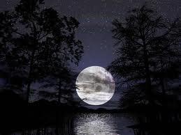 luna llena2