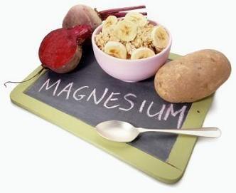 magnesio2
