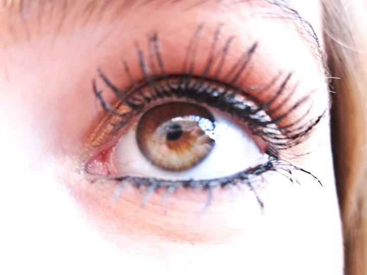 a4c1dabae2 Falsos mitos sobre las lentes de contacto y consejos para su buen uso