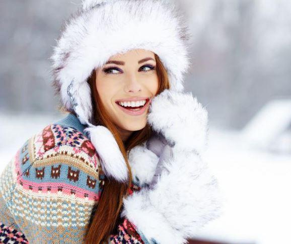 piel-frio-2