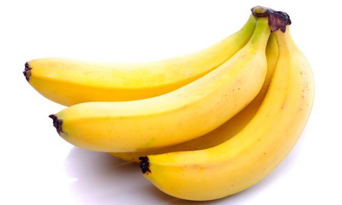 plátano1