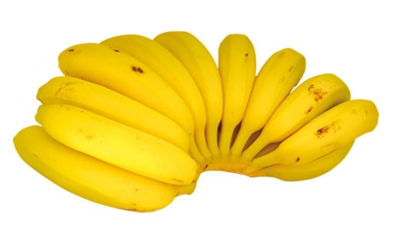 plátano2