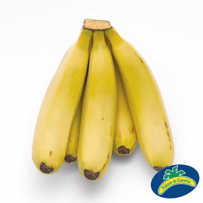 plátano3