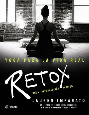 portada yoga para la vida real alta