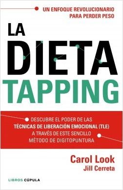 portada_la-dieta-tapping_carol-look_201510191843