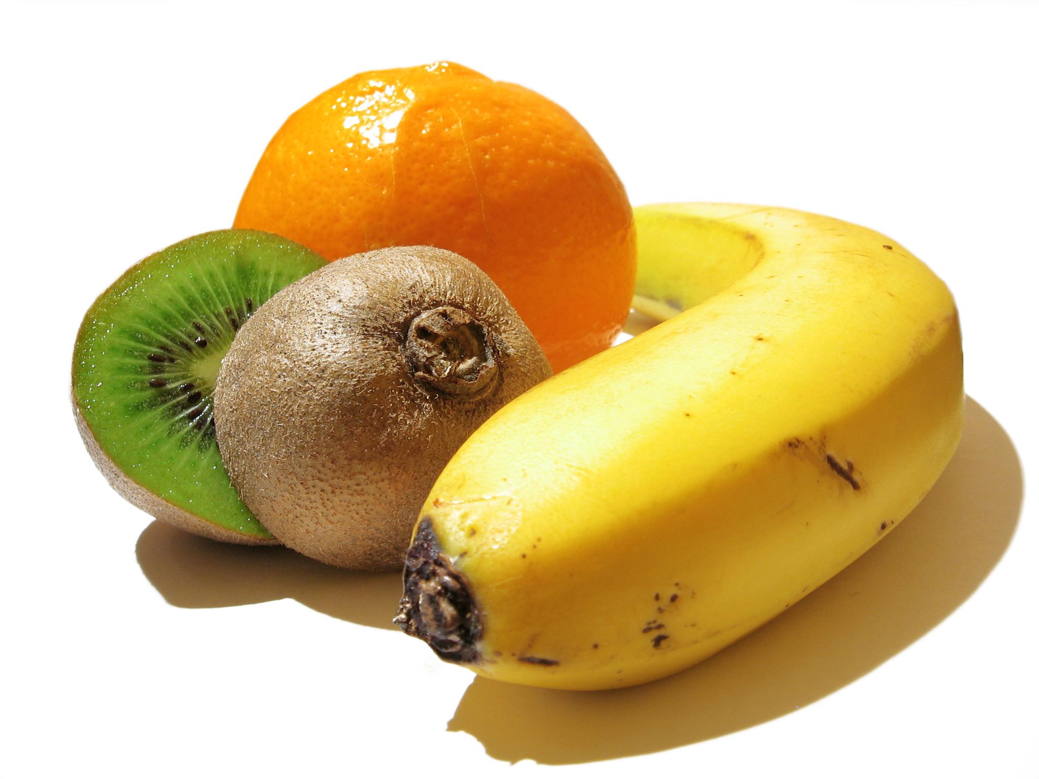 Potasio mineral esencial para el bienestar - Alimentos en potasio ...