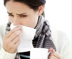 resfriado1