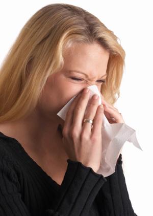 resfriado12