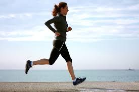 running22
