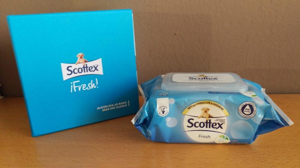 scottex2