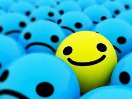 sonrisa3