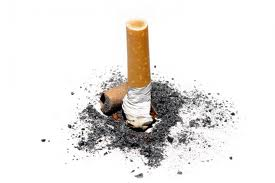 tabaco10