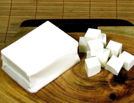 tofu3