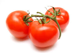 tomate1