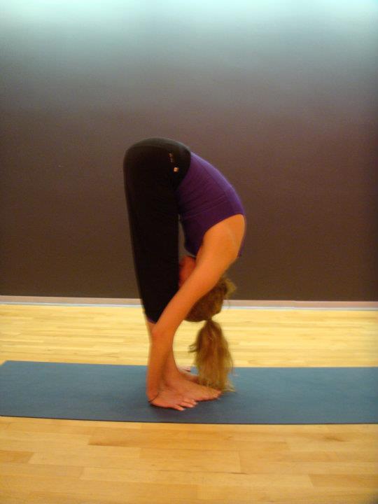 yoga144