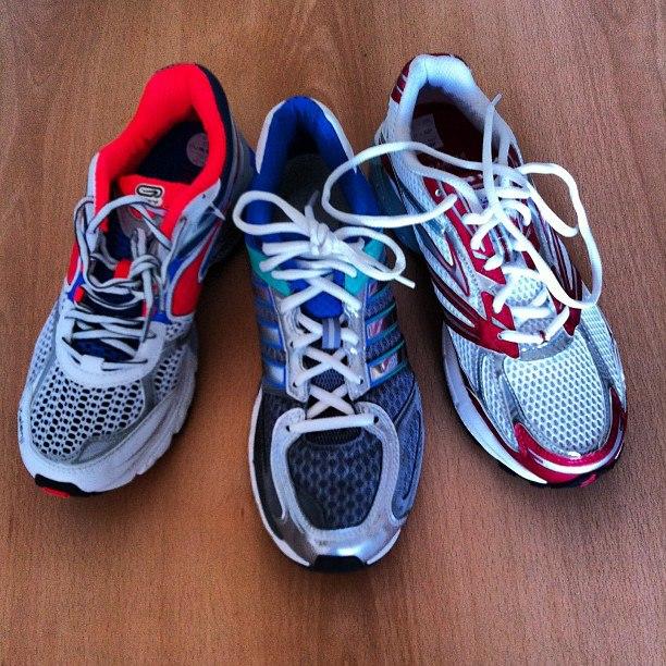 zapatillas2